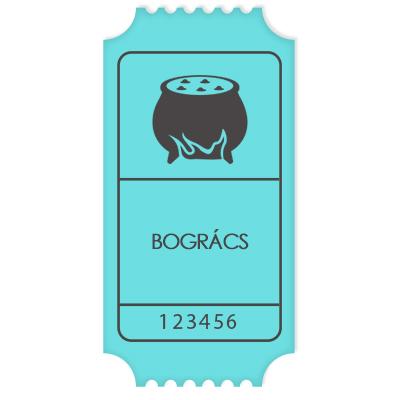 bogracs