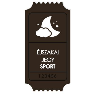 ejszakai_jegy_Sport