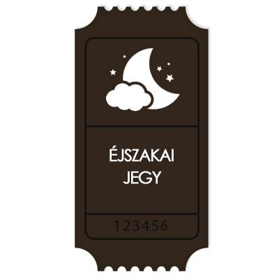 ejszakai_napijegy