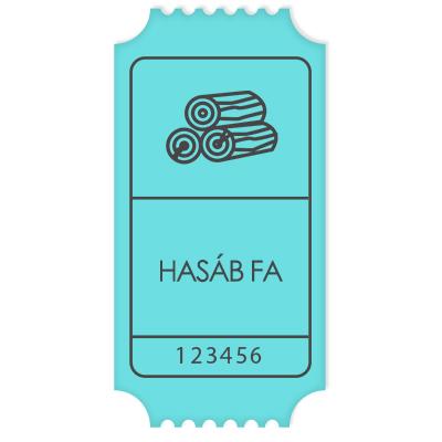 hasab_fa