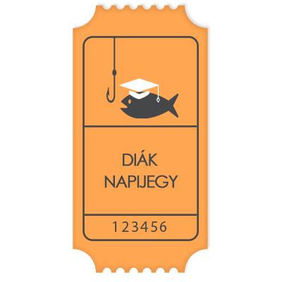 napijegy_diak