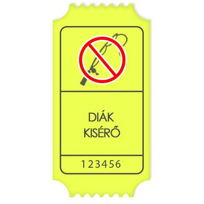 napijegy_diak_kisero